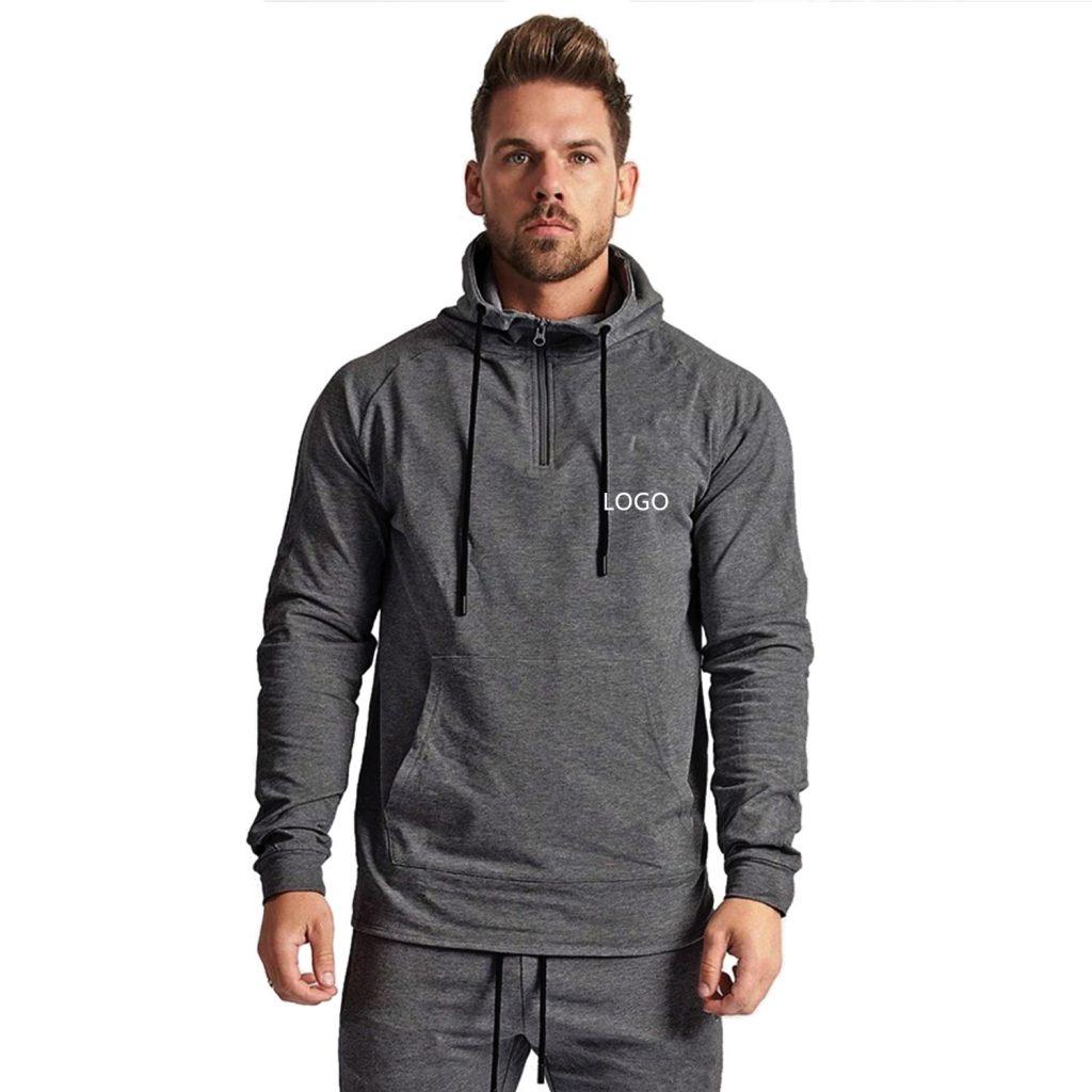 Gym-Mens-Hoodie-wholesale-1024x1024