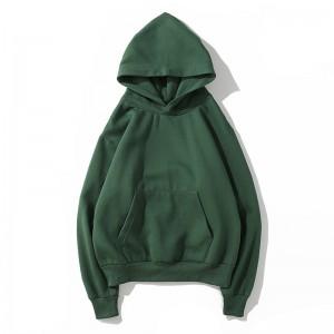 Long Sleeves Jersey Hoodie Customized Fashion Xtreme Long Sleeve Hoodies Men 100%c