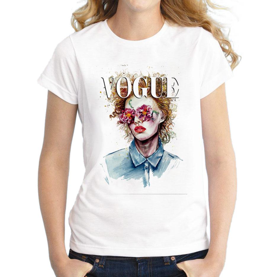 On-Demand-Print-T-Shirt-manufacturer