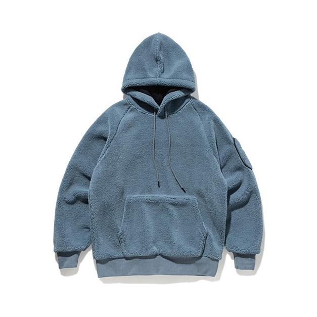 Oversized-Sherpa-Hoodie