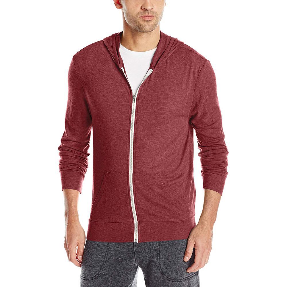 Zip-up-hoodie-wholesale