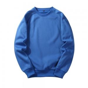 Custom Sweatshirt Man Top Jogging Pull Over Hoodies Wear Unisex Running Unisex High Quality Cotton Unisex Hoodies