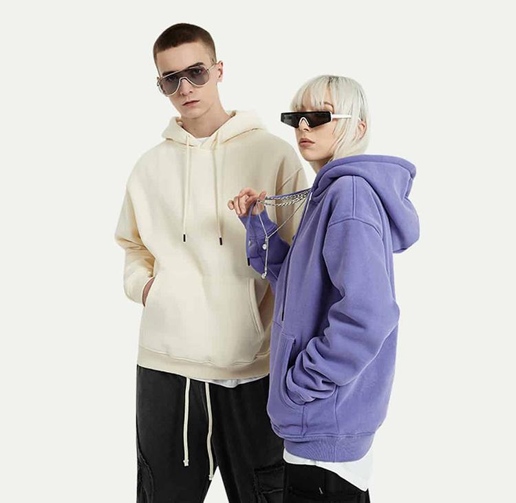 wholesale-hoodies-company