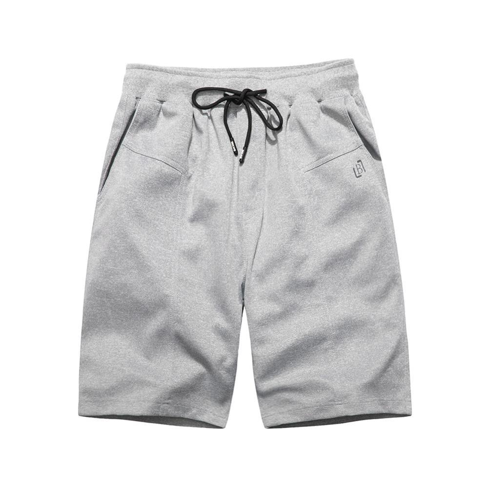 workout-shorts-supplier